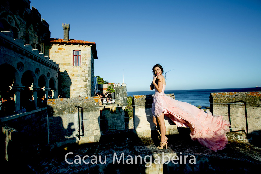 Victoria-cacaumangabeira