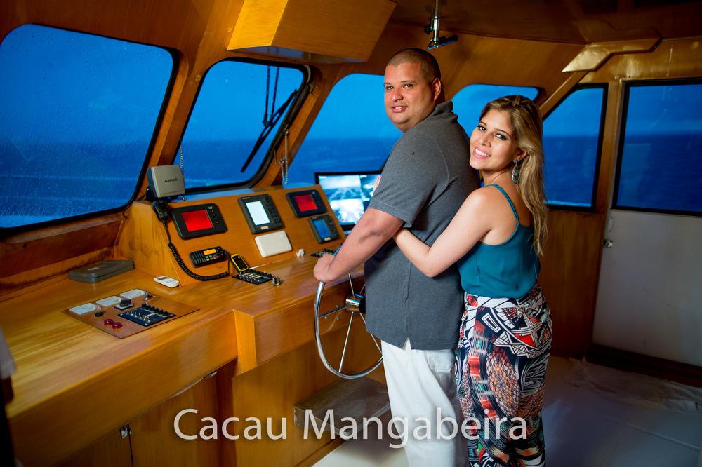 Thiagoeanapaula-Cacaumangabeira