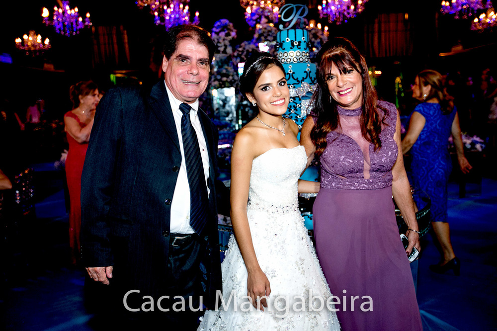 Renataguedes-cacaumangabeira