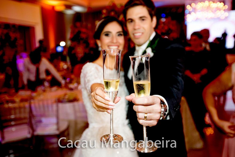 anapaulaethiago-cacaumangabeira