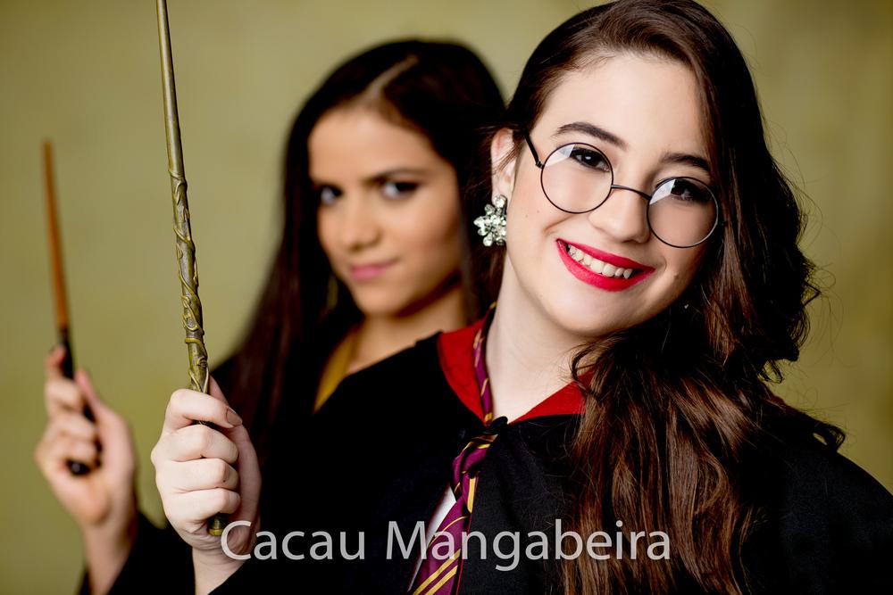 Mariafernanda-Cacaumangabeira