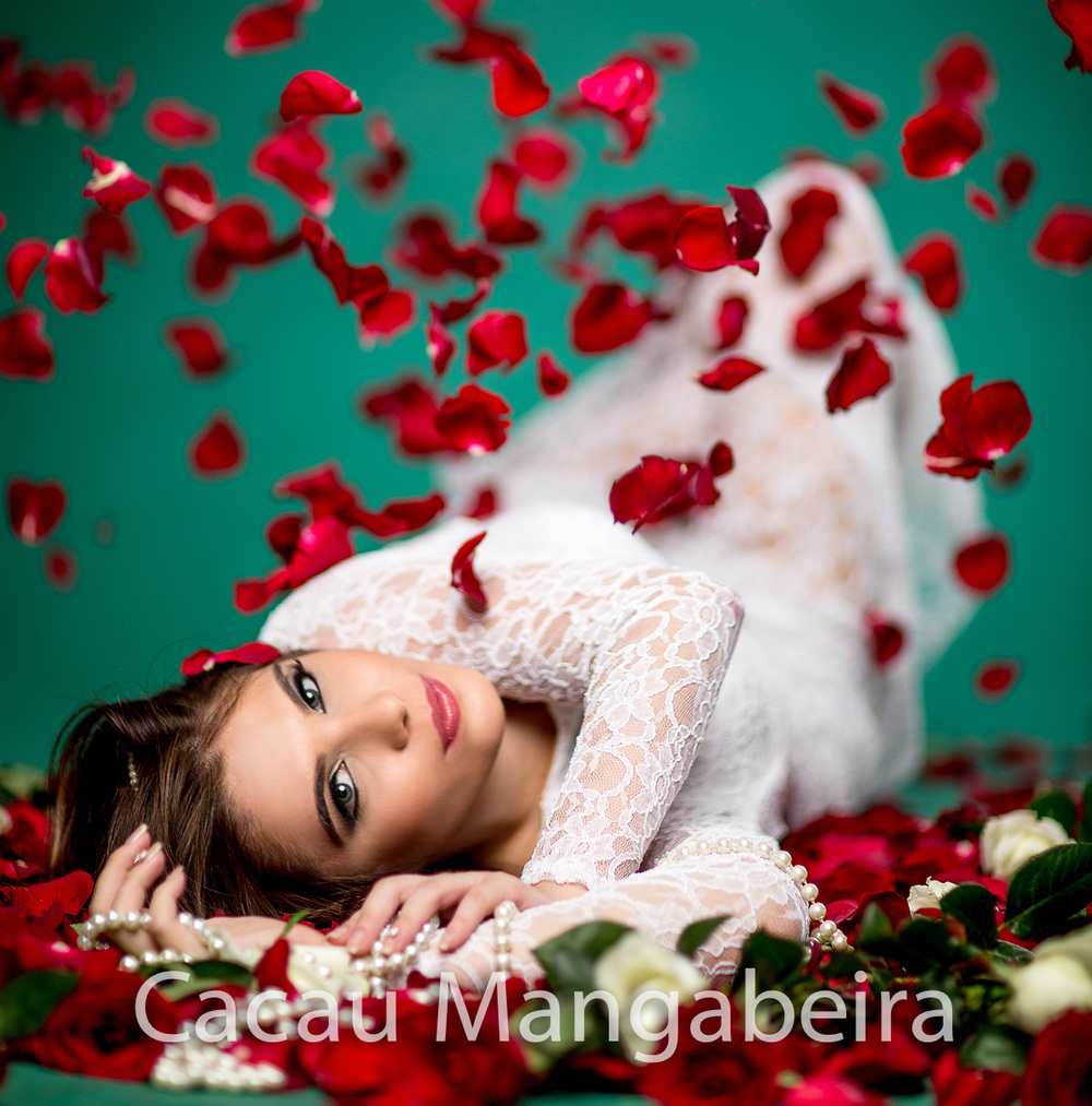 Mariaantonia-cacaumangabeira