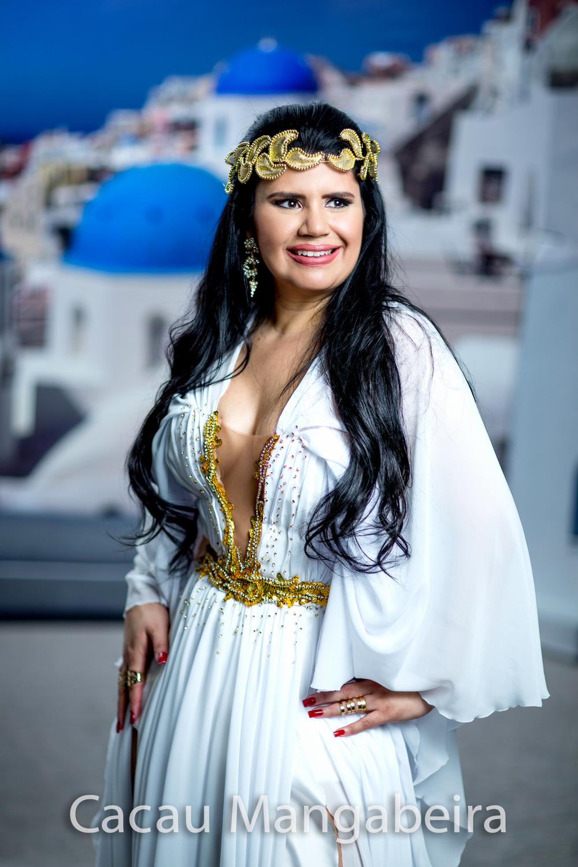 Ivana-cacaumangabeira