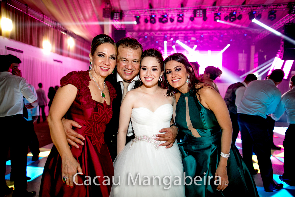 Fernandoemiria-cacaumangabeira