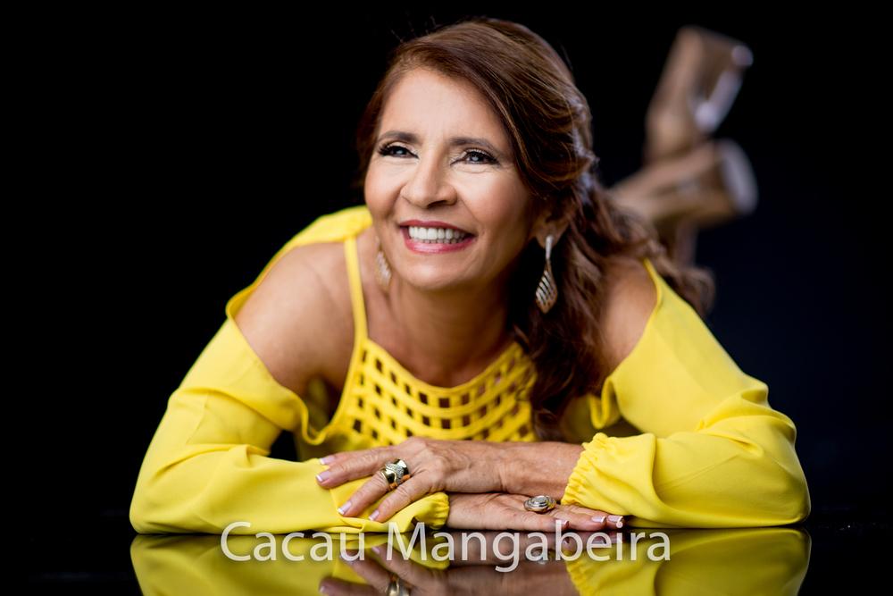 Rosaly-cacaumangabeira