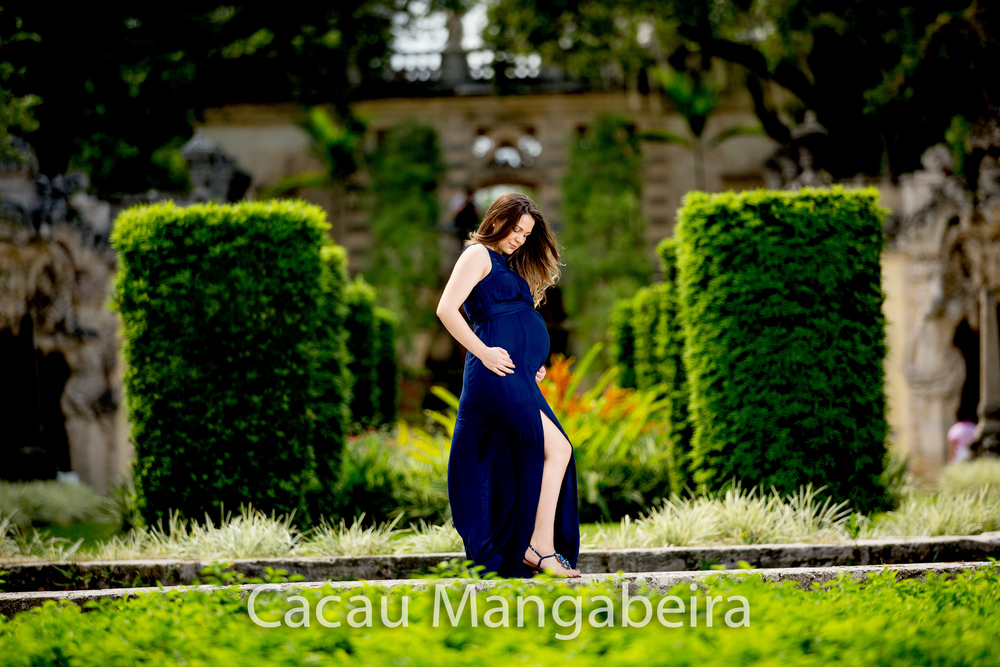 Mariane-cacaumangabeira