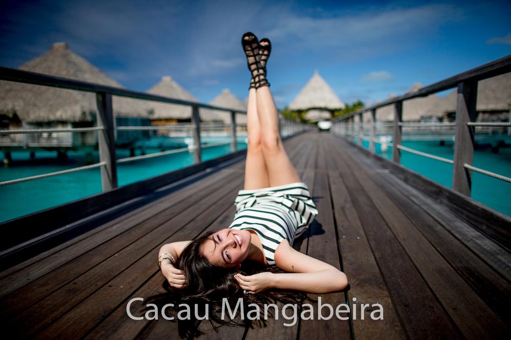 Isabella-cacaumangabeira