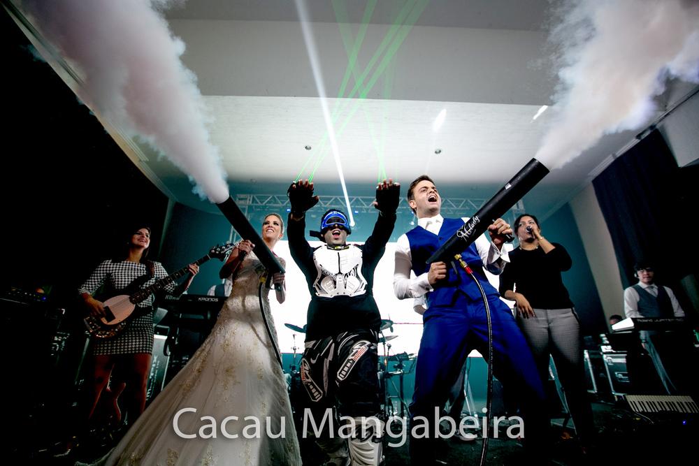 Felipeepriscila-cacaumangabeira