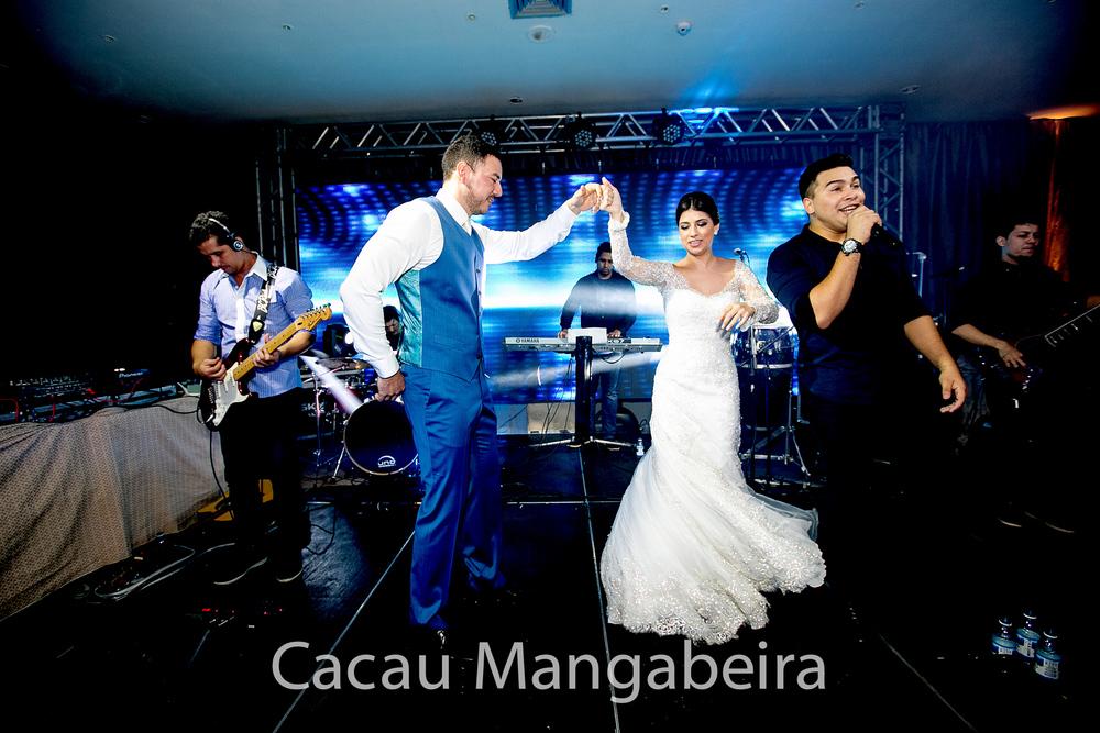 Lioemirla-Cacaumangabeira
