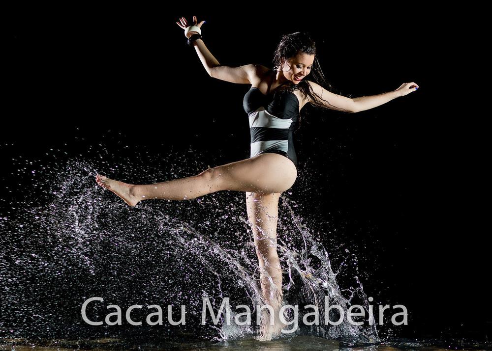 mariana-cacaumangabeira