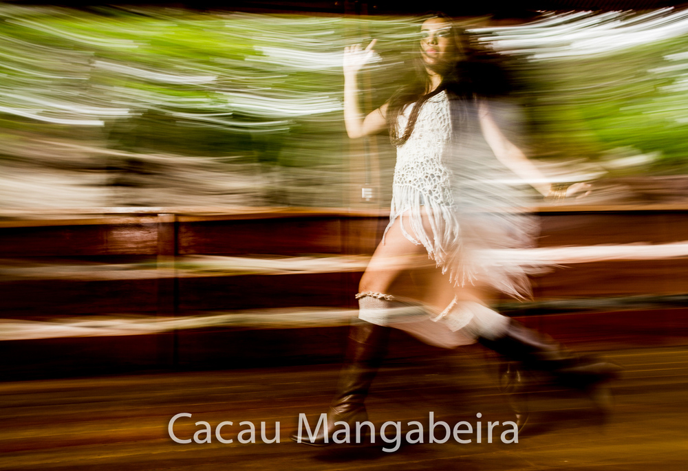 joana-cacaumangabeira