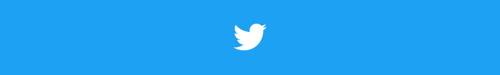 Twitter: Twitter Tips    Art Direction / 2d Animation    View Project