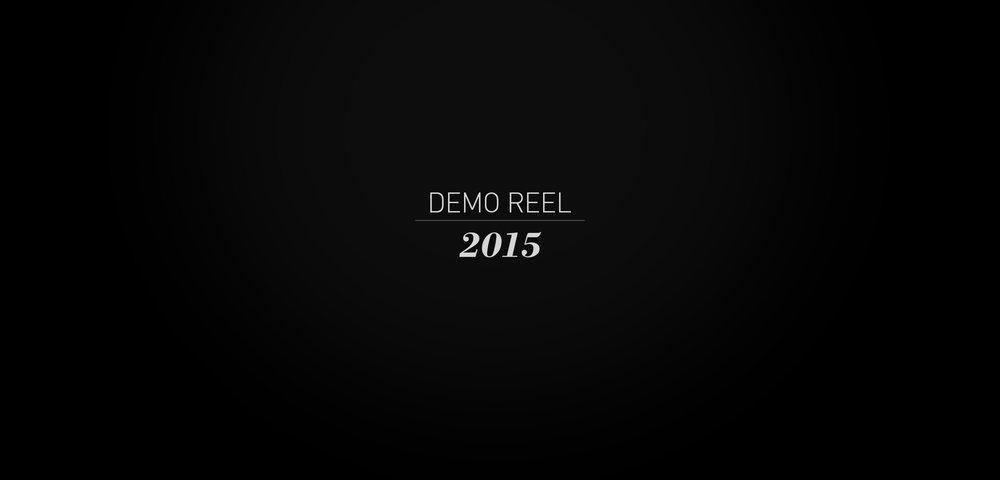 Reel_Thumbnail.jpg
