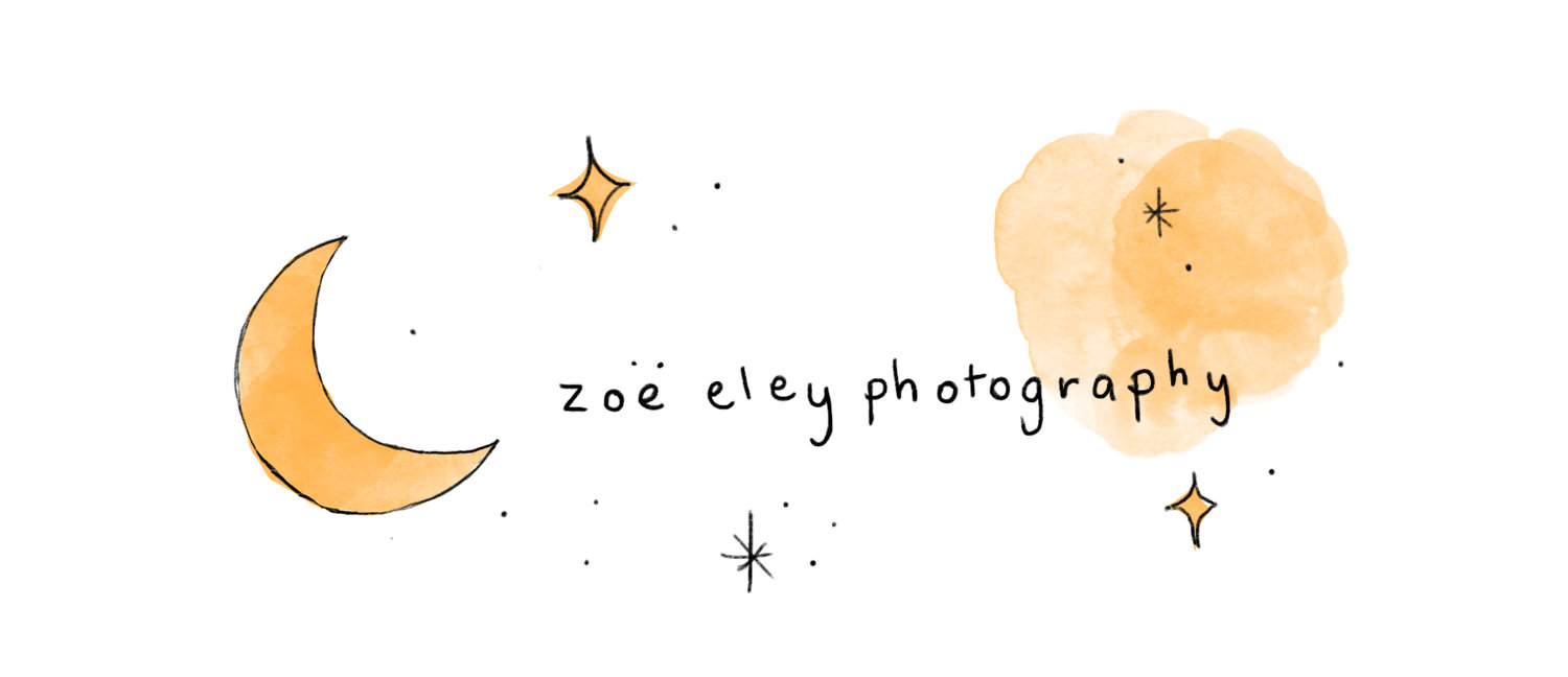 Zoe Eley Photography