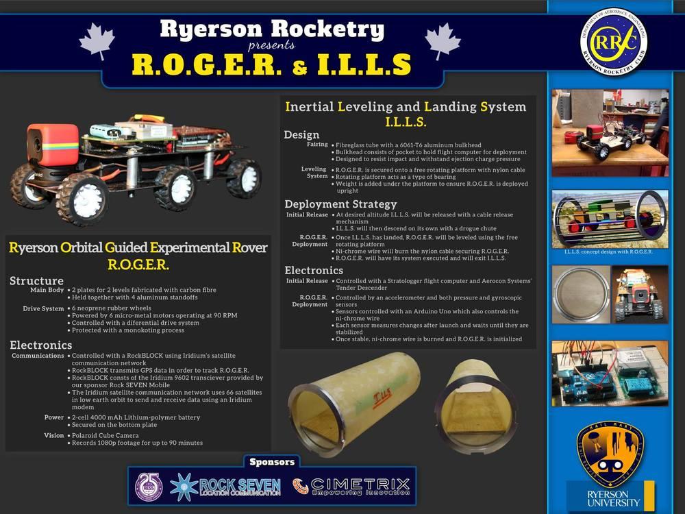 RRC_ROGER_Poster.jpg