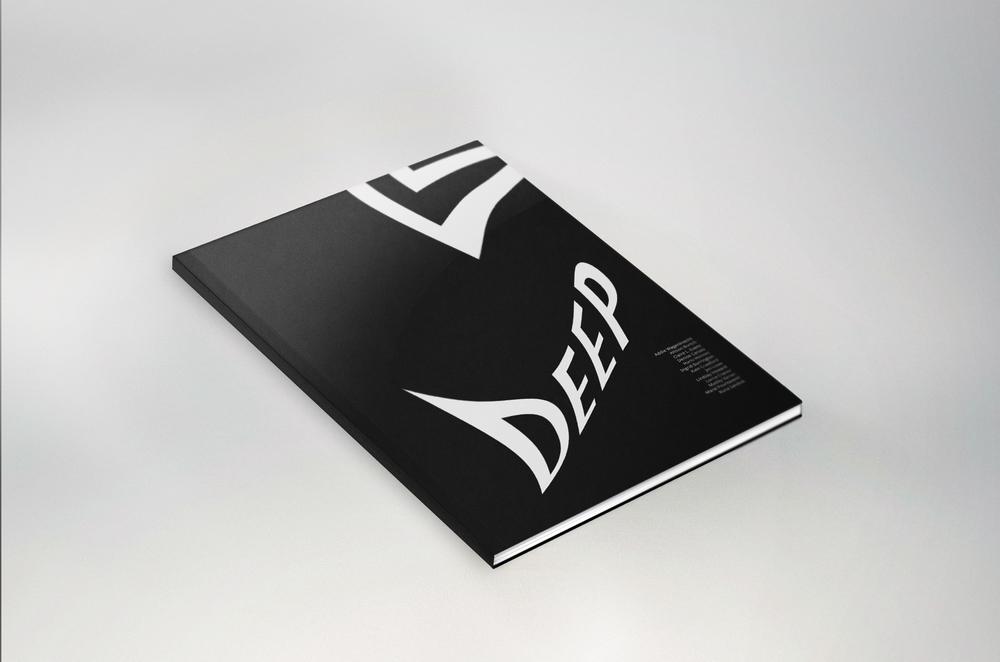 deeplab_book_cover.jpg