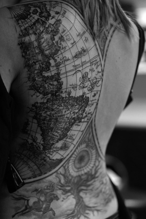 map-tattoo12.jpg