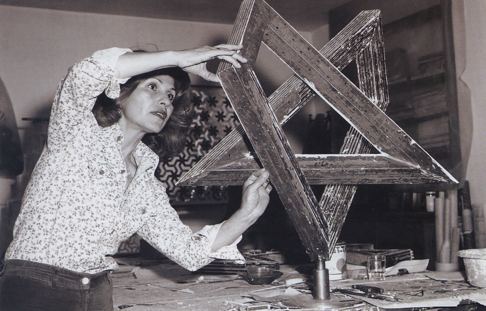 monir-farmanfarmaian-documentary-01.jpg