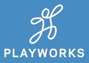 playworks logo.jpeg