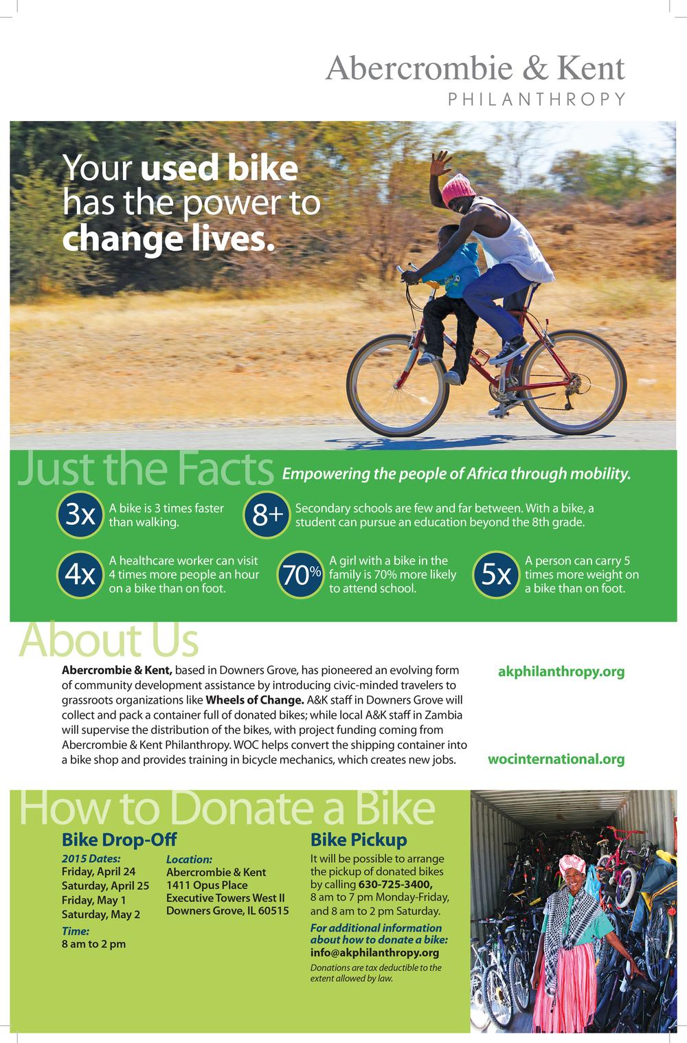 WOC_AKP_Bike_Poster_PRINT-large.jpg
