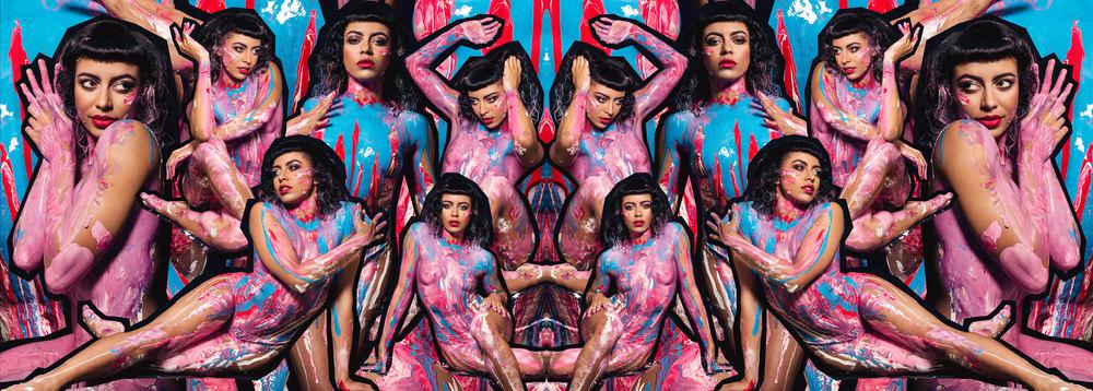 Zelia-Collage.jpg