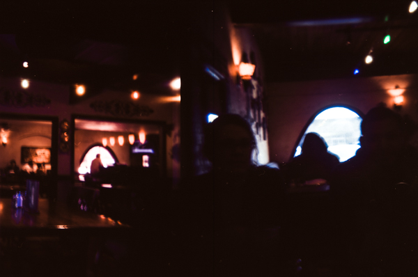 BFranco-HOLGA_Website-4.jpg