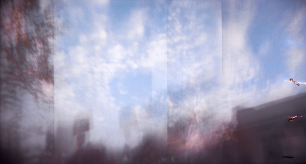 BFranco-HOLGA_Website-5.jpg