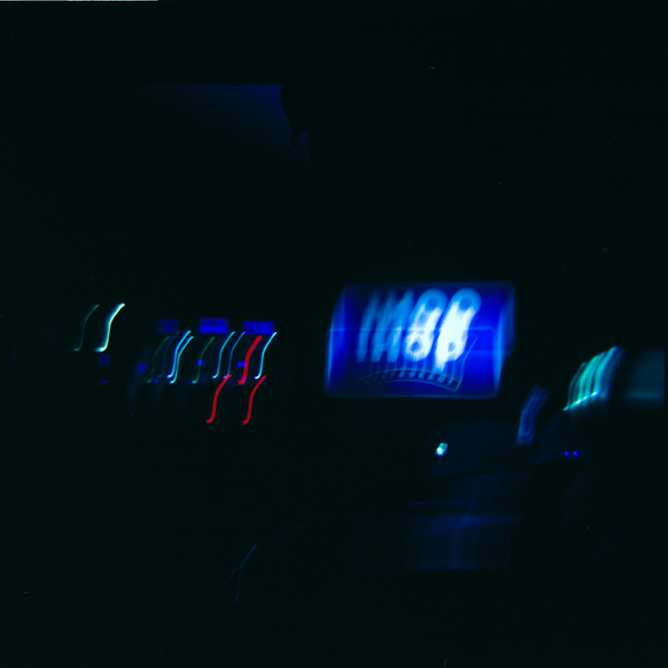 BFranco-HOLGA_Website-1.jpg