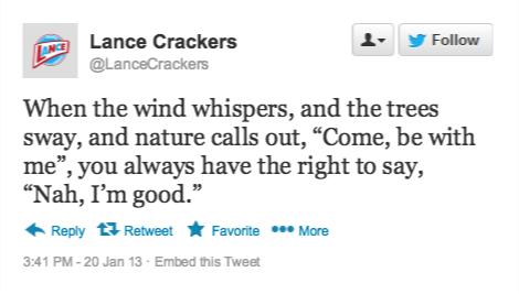 lance tweet 1.jpg