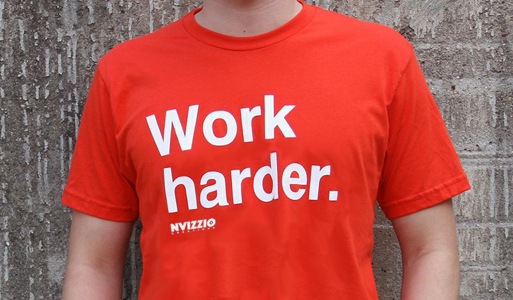 Work Harder 1024x600.jpg