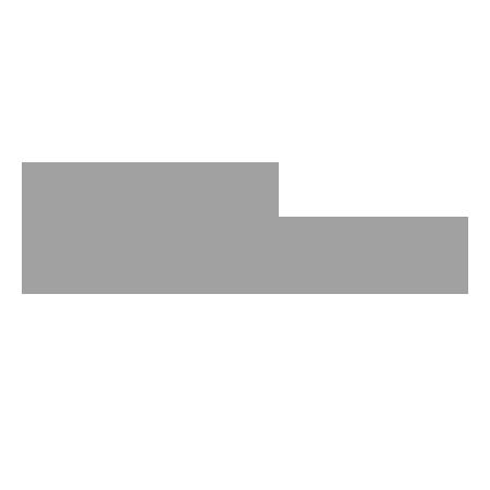 Districtware.png