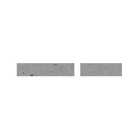 Meridian4.png