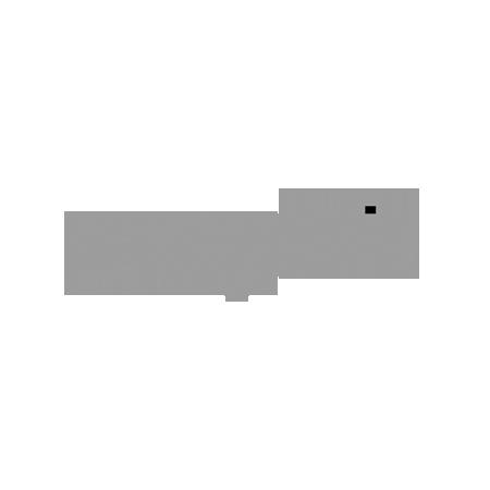 Magmic.png
