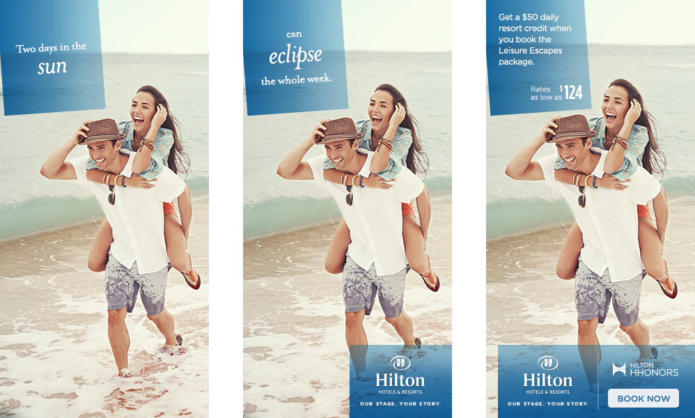 Hilton_FlashBanners_Kite_300x600_3frames.png