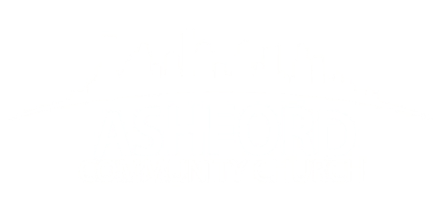Ashford Community Church