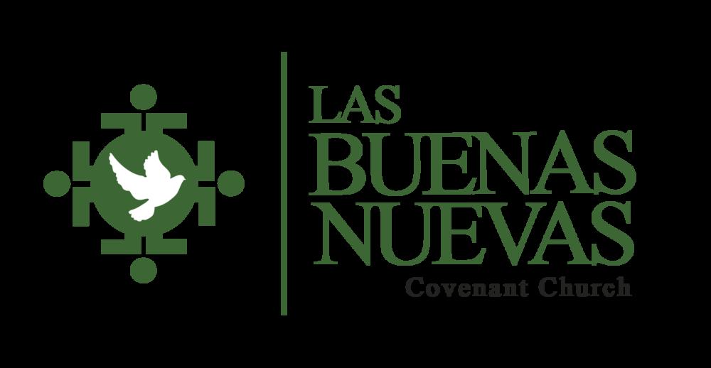 Logo Las Buenas Nuevas (2) (1).png