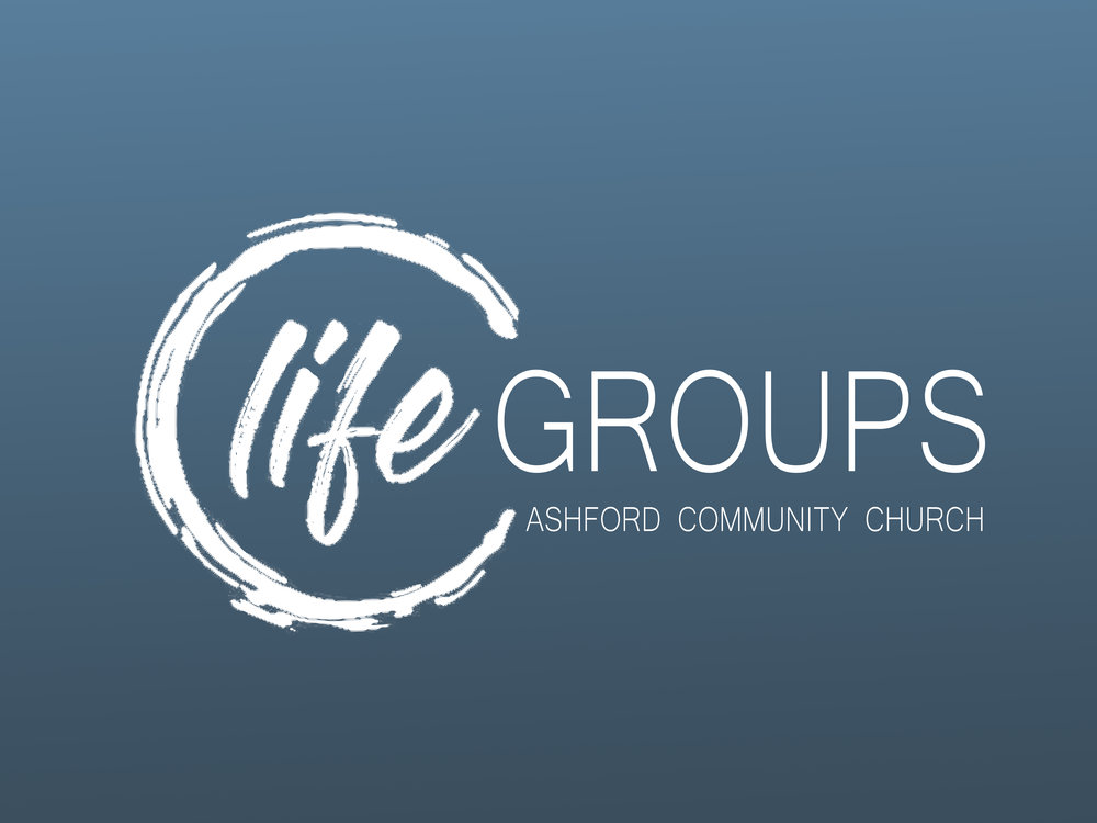 Life Groups Slide.jpg