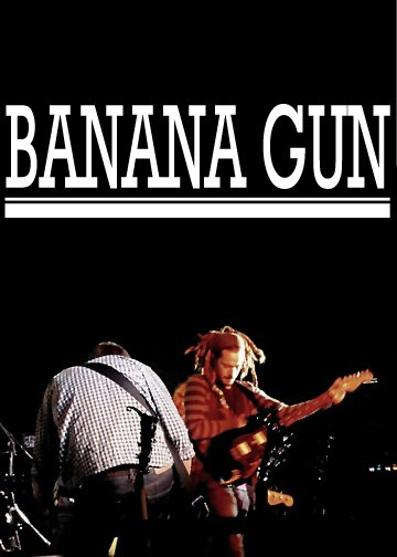 banana gun cool.jpg