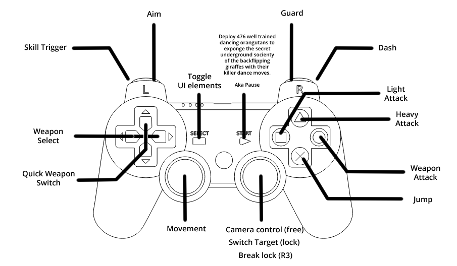 control_layout.png