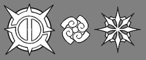 Amulet Ideas