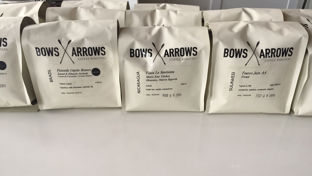 smallswell-bows-and-arrows-coffee-beans