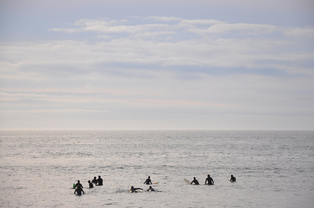 smallswell-surfer-pod