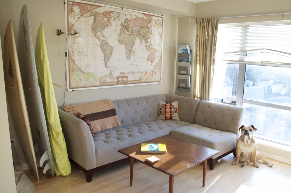 smallswell-small-space-living-the-railyardssmallswell-small-space-living-surf-rack-map