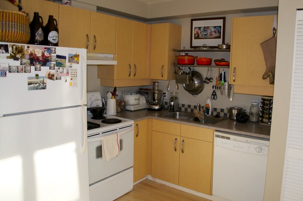 smallswell-small-space-living-kitchen