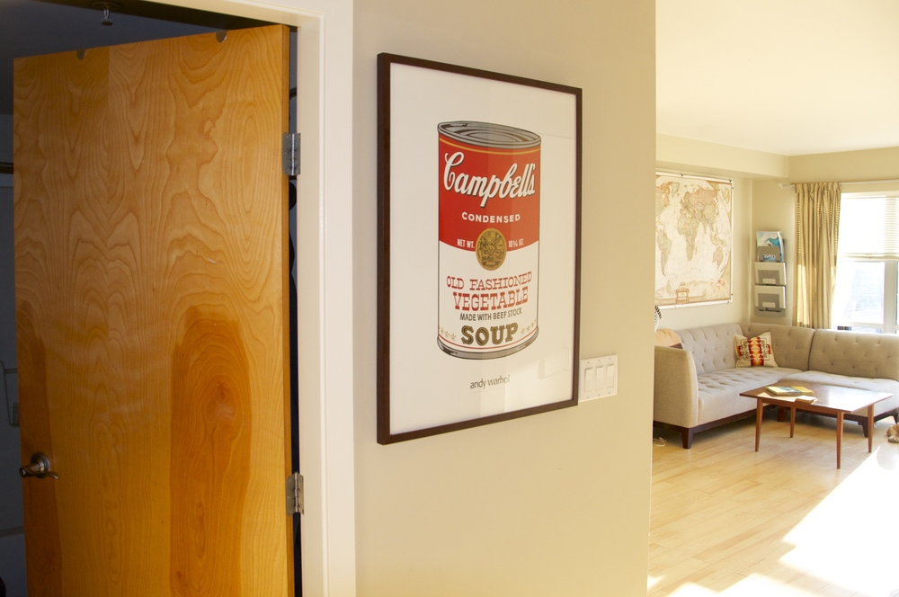 smallswell-small-space-living-warhol-soup