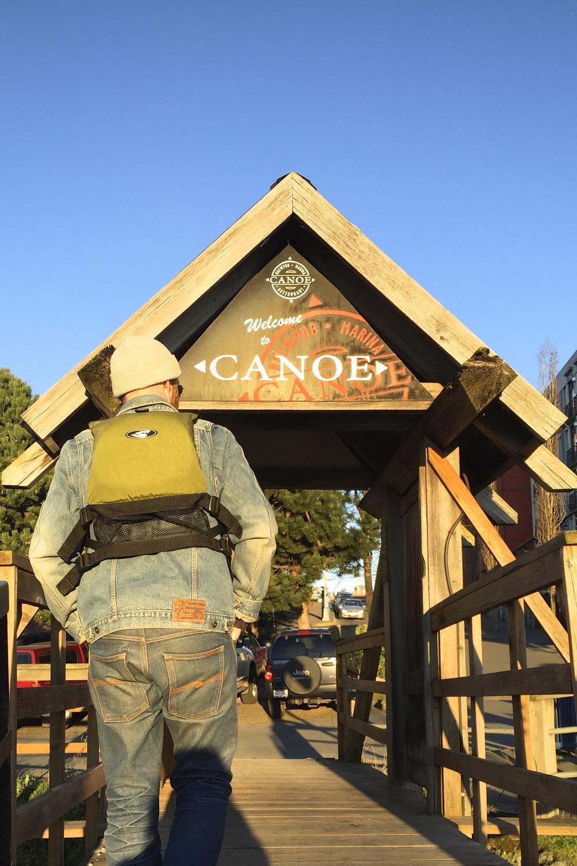 smallswell-victoria-canoe-brewpub-dock