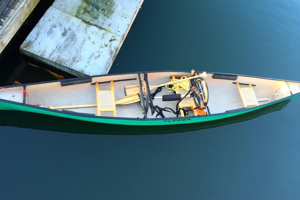 smallswell-canoe-clipper