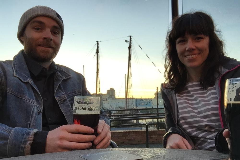 smallswell-canoe-beer-brewpub-victoria
