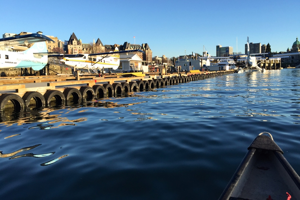 smallswell-victoria-inner-harbour-float-planes