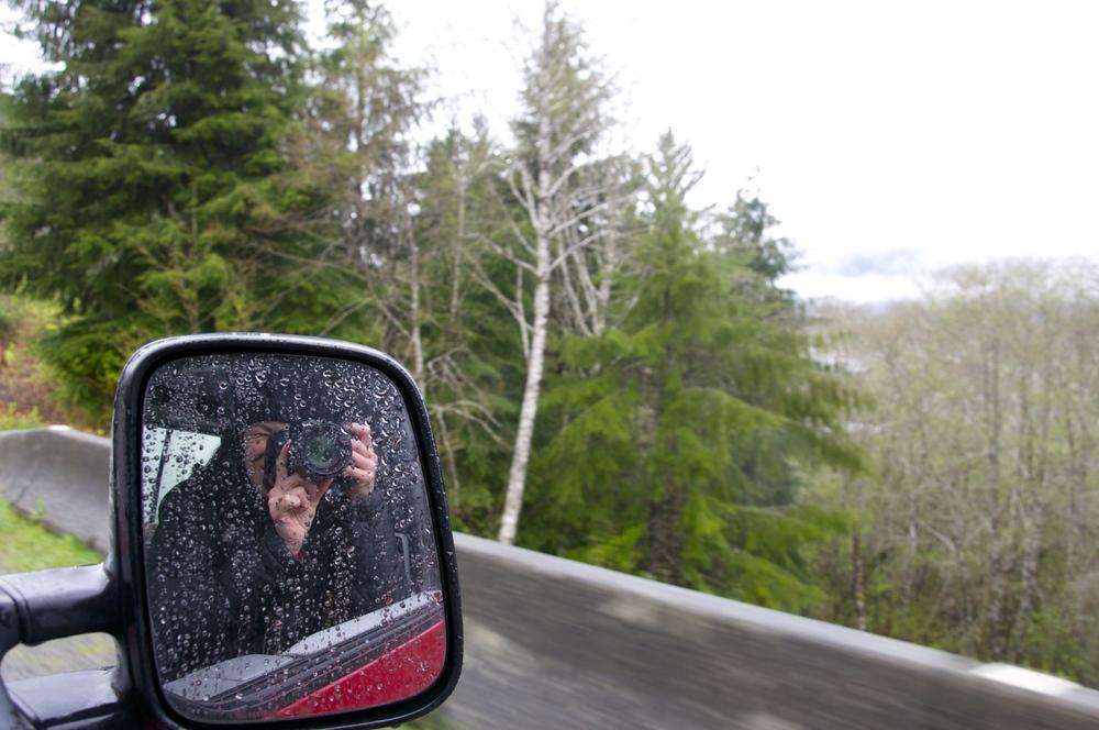 smallswell-agathawagen-mirror